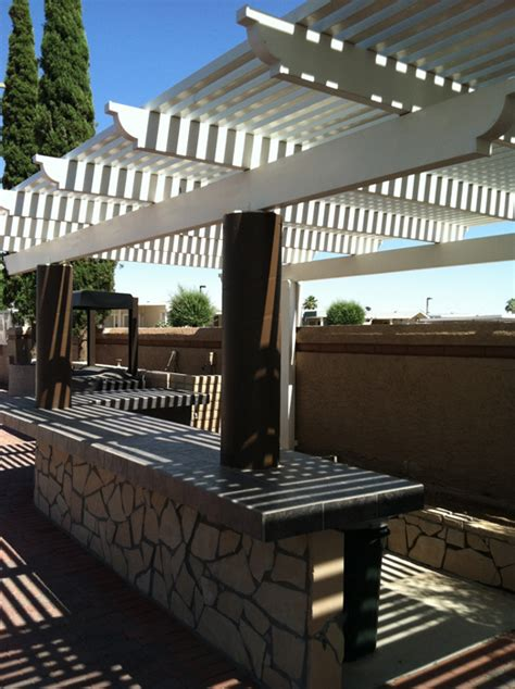 mesa awning mesa awning 28 images mesa awning 28 images 5 of the