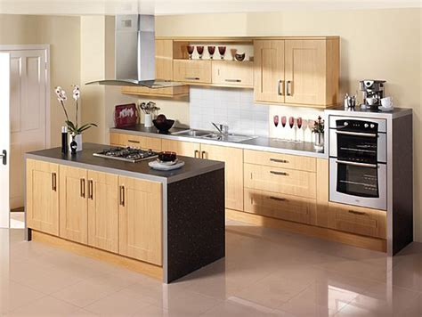 Latest Kitchen Furniture | modern furniture modern latest kitchen cabinets designs