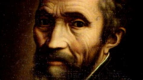 donatello biography facts 10 things you need to know about michelangelo on his 541st