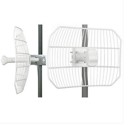 Airgrid M5hp 27dbi Ag Hp 5g27 ubiquiti airgrid m5hp 27dbi 50km airmax airos ag hp 5g27