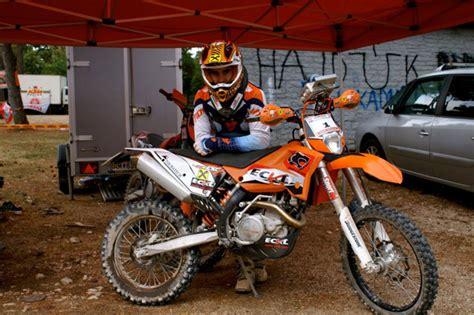 Sport News Motorrad by Rallye Dalmatia News Motorrad Sport