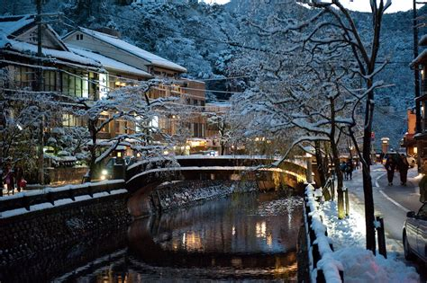 Imagenes De Japon En Invierno | kyoto invierno jap 243 n wallpaper amantesdeljapon
