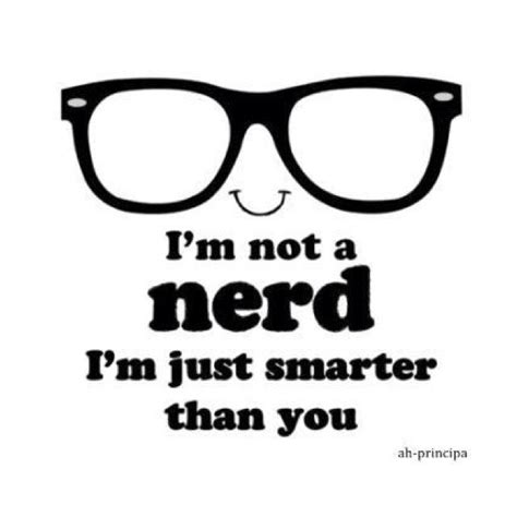 Girly Nerd Wallpaper   girly nerd quotes quotesgram