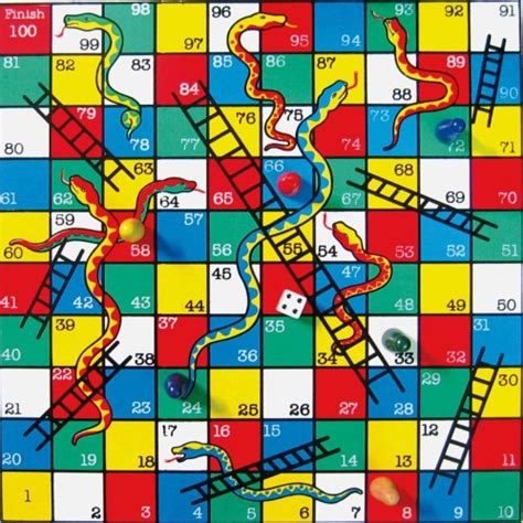 miglior gioco da tavola 6 classici giochi da tavola puoi giocare sullo