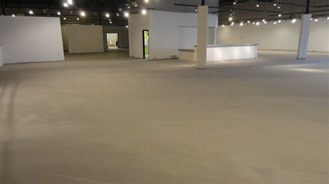 187 commercial stained concrete floors