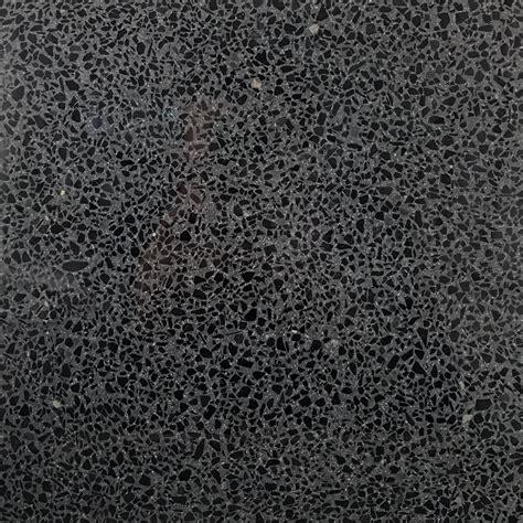 pavimenti graniglia pavimento graniglia gallery of pavimento per esterni in