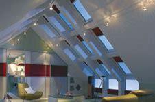 Beleuchtung Offenes Dachgeschoss by Ideale Beleuchtung F 252 Rs Dachgeschoss