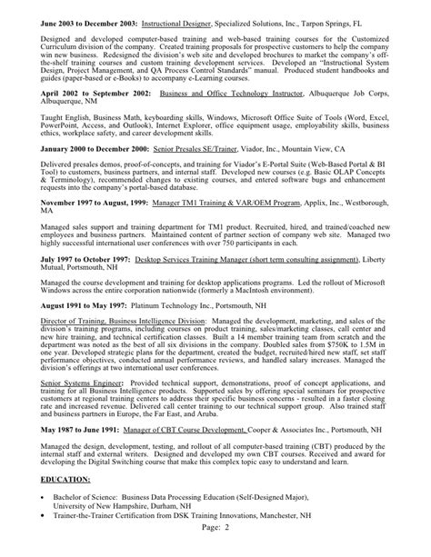 100 resume paper without watermark bestsellerbookdb doc 620800 cover letter for truck