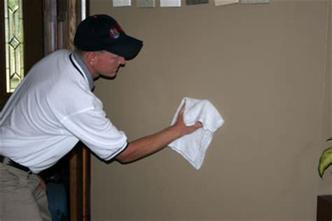 Cleaning Walls And Ceilings by Wall And Ceiling Cleaning Residential And Commercial