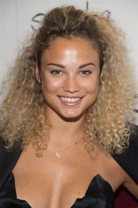 rose bertram website rose bertram samba ny premiere 01 gotceleb