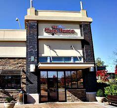 chop house augusta ga 1000 images about augusta restaurants on pinterest restaurant logans roadhouse and augusta