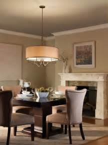 Dining Room Lights Modern Dining Room Lighting House Ideas