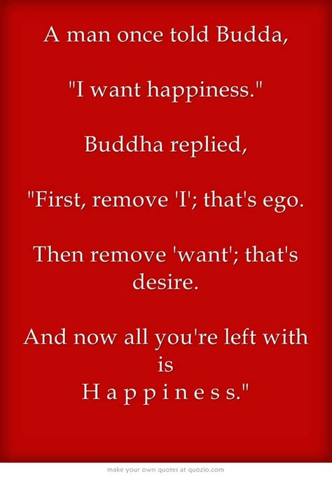 ego quotes an ego quotes quotesgram