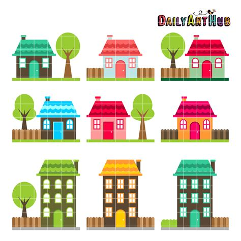 clipart home home sweet home clip cliparts
