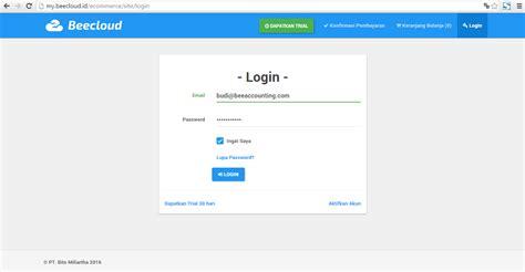 cara membuat database web di xp cara membuat database perusahaan beecloud