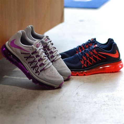 Sepatu Santai Adidas 217 best images about sepatu santai on