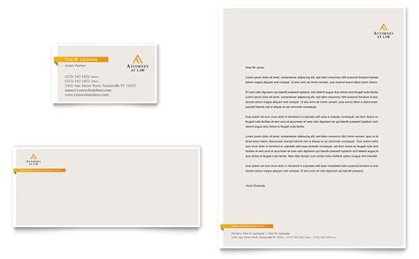 business cards and letterhead templates advocacy business card letterhead template design