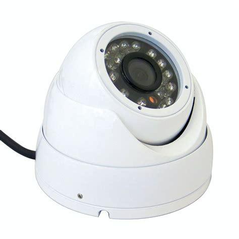 Kamera Cctv Dome 1mp 24 Ir hd tvi best home security system digital cctv