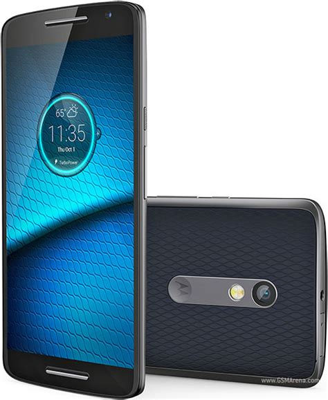 Hp Motorola Moto Maxx motorola droid maxx 2 pictures official photos