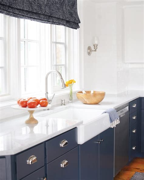 Benjamin Moore Hale Navy Paint Color Ideas   Interiors By