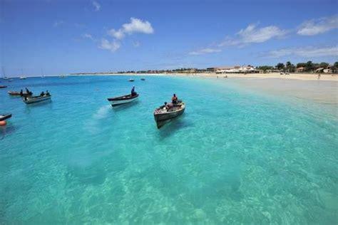 excursion catamaran cap vert circuit echapp 233 e capverdienne club h 233 liades oasis