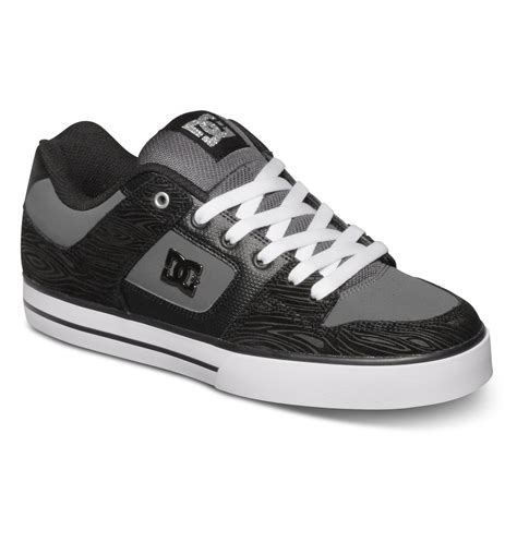 dc shoes for s xe shoes 301722 dc shoes
