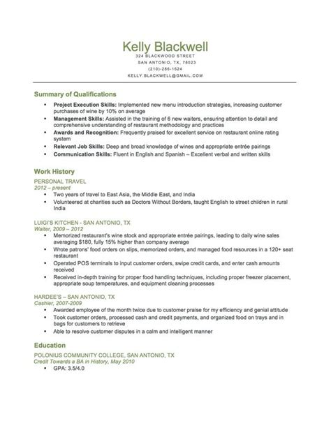 sample of legislative assistant resume resumes design