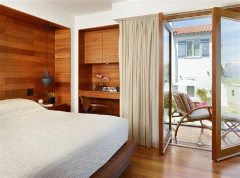 großes schlafzimmer einrichten kleines schlafzimmer einrichten 80 bilder