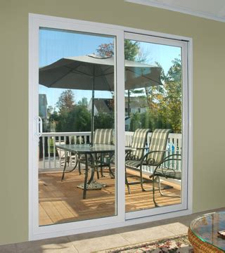 Patio Sliding Glass Doors Prices Prices Doors Aluminium Garage Doors U2014 Buy Aluminium Garage Doors Price Photo Aluminium