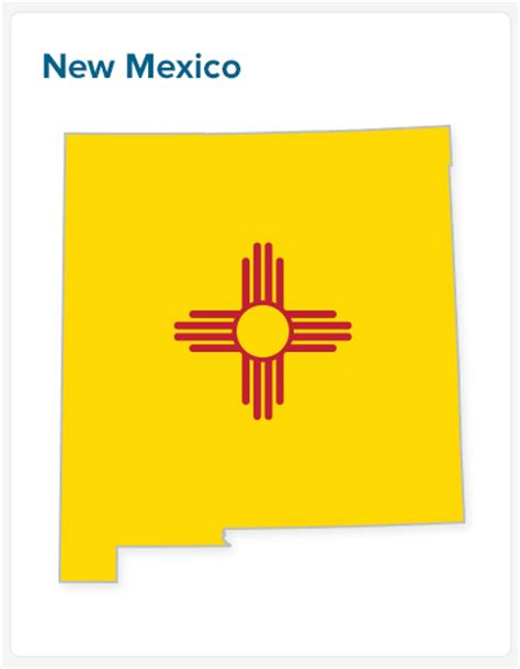 new mexico home insurance get free insurance quotes and