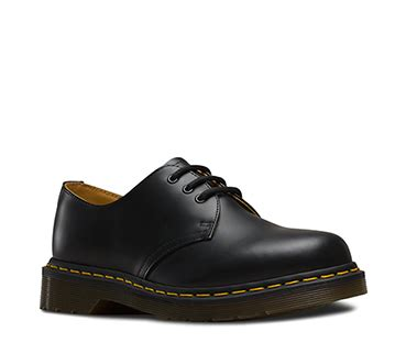 Sepatu Dr Martens Low 4 s shoes official dr martens store uk