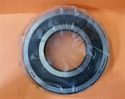 Bearing 6315 2rs Nkn bearings metric bearings stainless steel