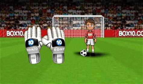 giochi di tiri in porta tiri in porta smashing soccer il gioco