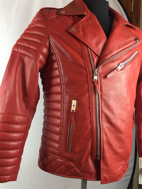 motorcycle style jacket motorcycle style jacket jackets maker