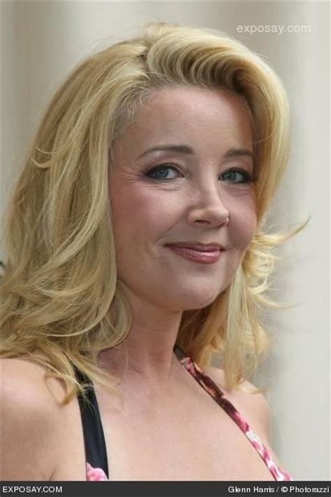 young and the restless nikki newman hairstyles for nikki newman hairstyles related keywords nikki newman