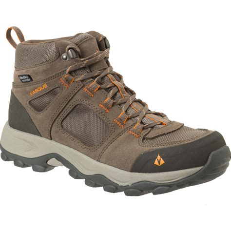 vasque vector wp hiking boot s backcountry