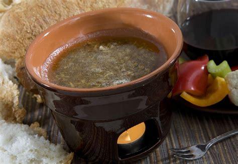 fornello bagna cauda bagna caoda charming farm holidays gt langhe monferrato
