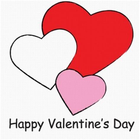 free printable clip art valentines day free valentines day clip art pictures clipartix