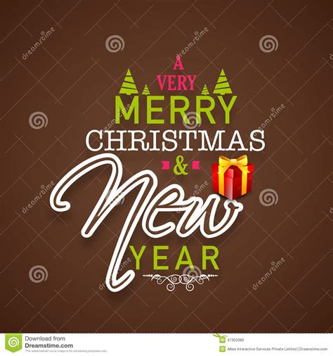 new year gipft paceje rs 99 imege merry and new year celebrations poster design with sty stock image image 47353389