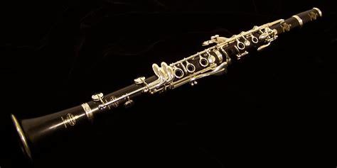 buffet clarinet buffet r13 clarinet silver kesslermusic