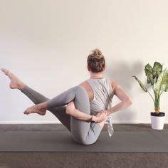 boat pose kundalini yoga the 120 best yoga images on pinterest in 2018 yoga