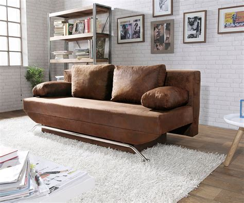 delife sofa sofas couches delife g 252 nstig kaufen bei