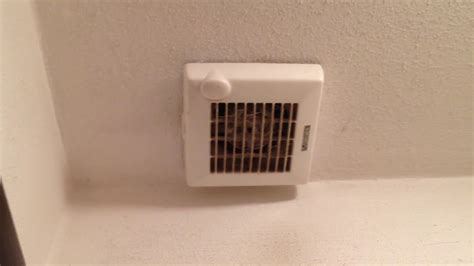vortice bathroom fan vortice bathroom exhaust extractor fans youtube