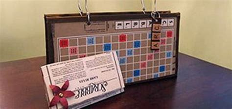 scrabble ok craftsters resuscitate scrabble boards back to