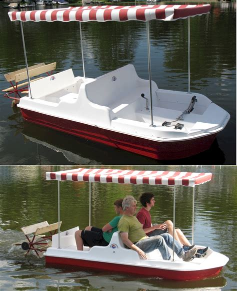 pedal boat images pedal boats bing images