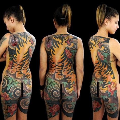 japanese tattoo full body 90 percect full body tattoo ideas your body is a canvas