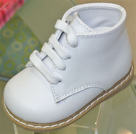 walking shoes for baby select your shoes