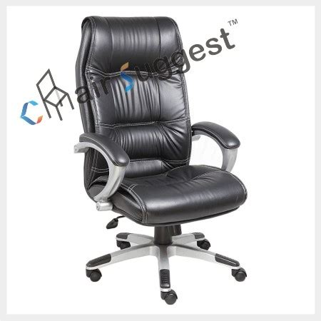 Chair Trolley Amc luxury office chairs office chairs manufacturing repairing