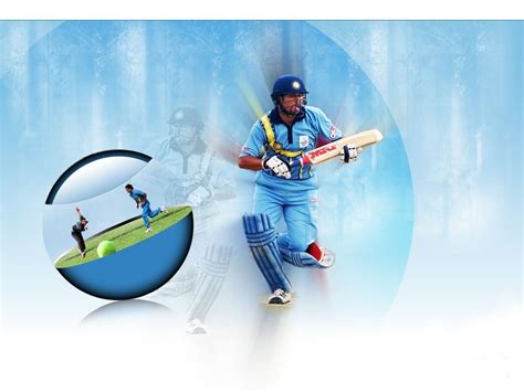 ppt templates for cricket free download free cricket backgrounds ganguly backgrounds for