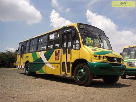 rag doll livin in a autobuses m 233 xico tlalnepantla y puntos intermedios s a
